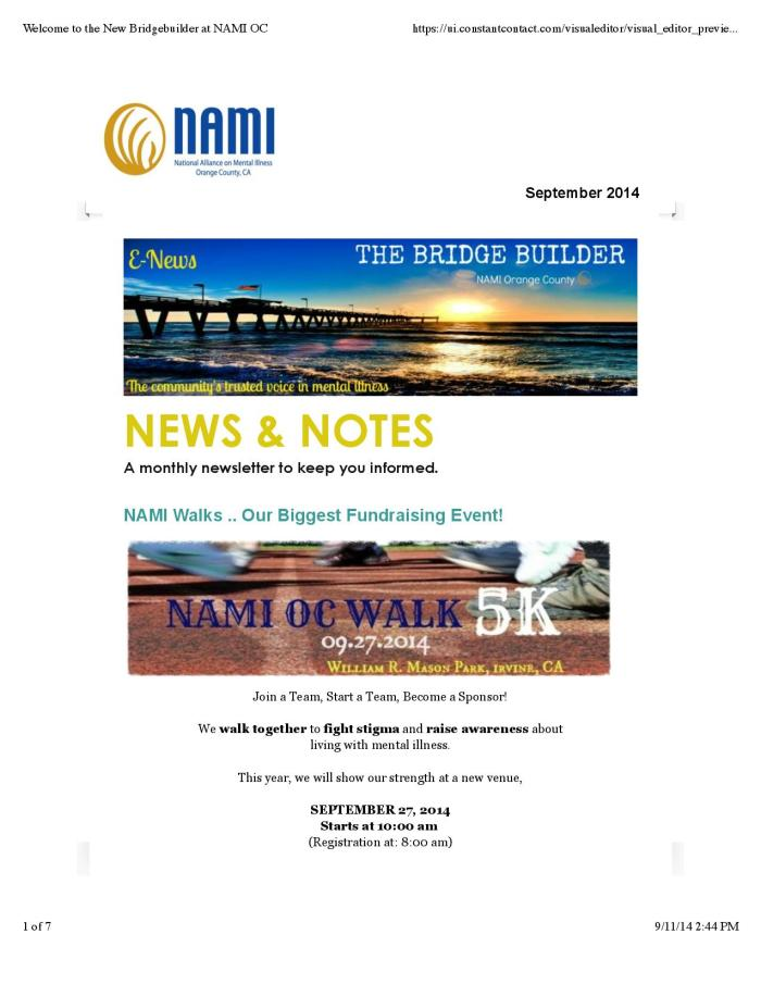 Welcome to the New Bridgebuilder at NAMI OC-page-001